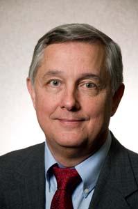 Robert Bahn