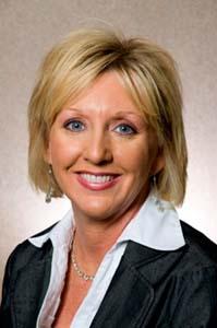 Leah Hasley