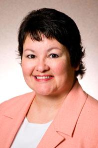 Wendy Orvis