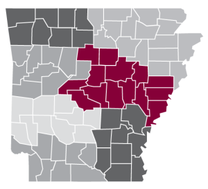 map-UALR-HIGHLIGHTED