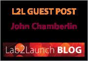 l2l-guest-chamberlin