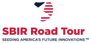 sbir-road-tour-logo