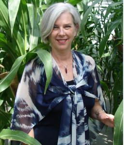 DR. Elizabeth Hood CEO, Las enzimas infinitas