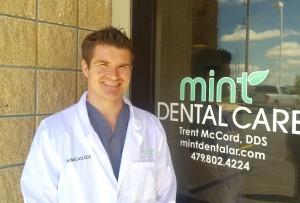 McCord-Trent-menta-Dental